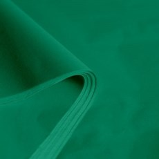 Turquoise Acid-Free Tissue Paper (MG)
