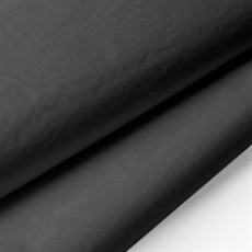 Black Acid-Free Tissue Paper by Wrapture [MF]